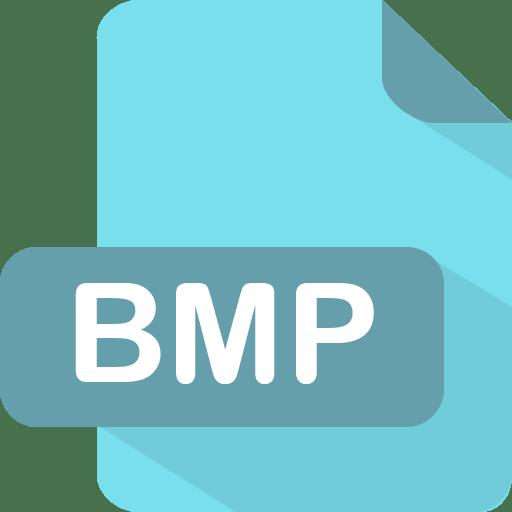 Bmp 64X64 Скачать - missinstruction