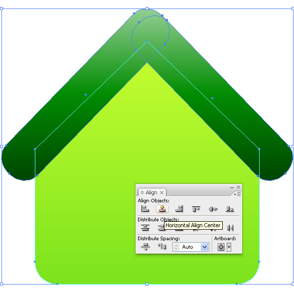iconshots home icon tutorial