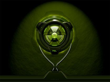 iconshots.com. gui design