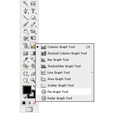 Diagram icon tutorial