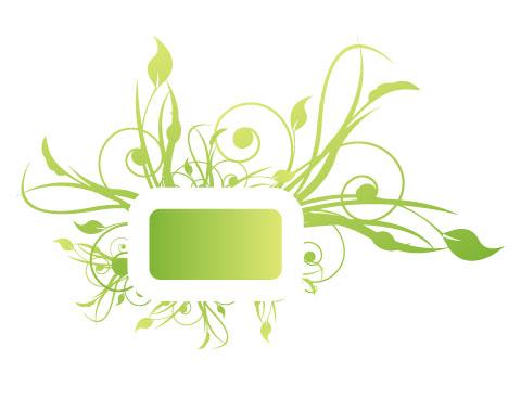 iconshots.com