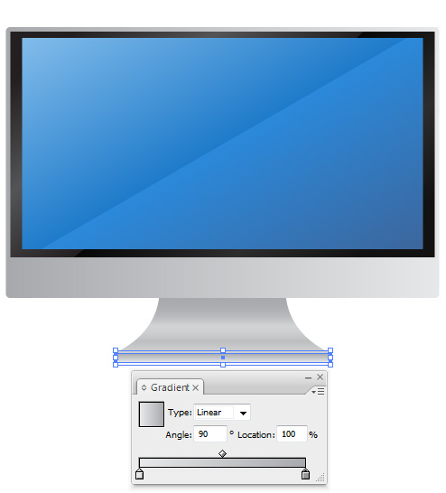Monitor Tutorial