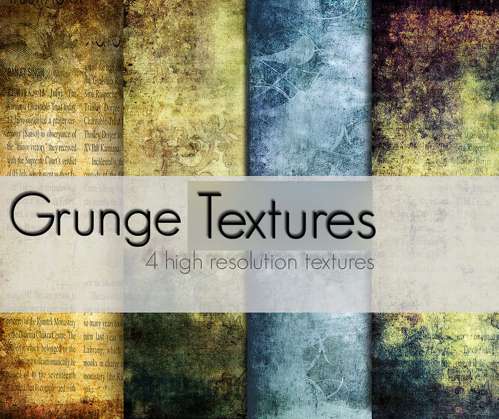 Grunge_Textures_by_ImaginaryRosse