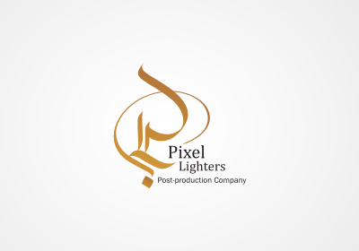 pixle lighters logo