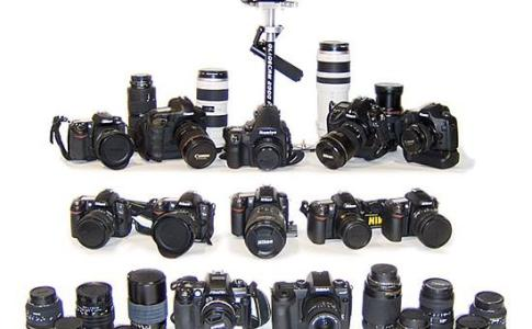 photography_equipment-e1339465867427