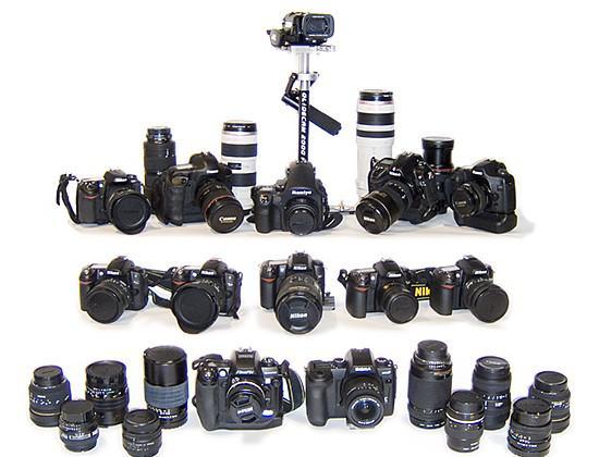 photography_equipment-e1339465867427