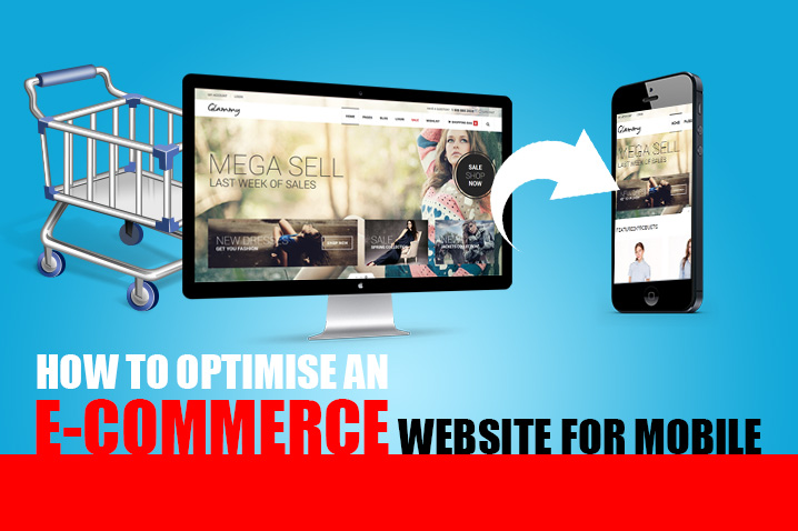 How-to-Optimise-an-E-Commerce-Website-for-Mobile