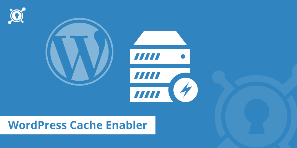6. Cache Enabler
