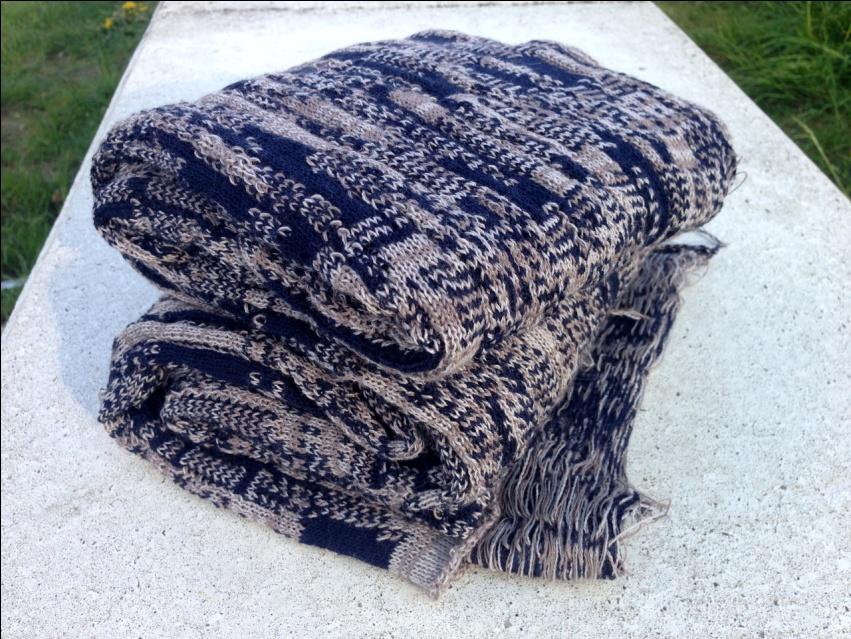 Glitch Knit.jpg
