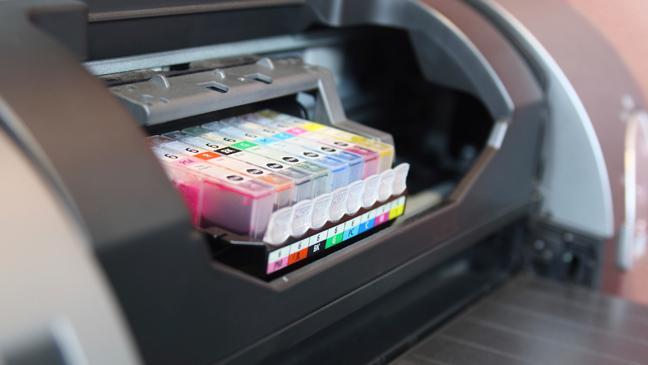 6-ways-to-save-money-on-printer-ink-140084445169503901-140625160754.jpg