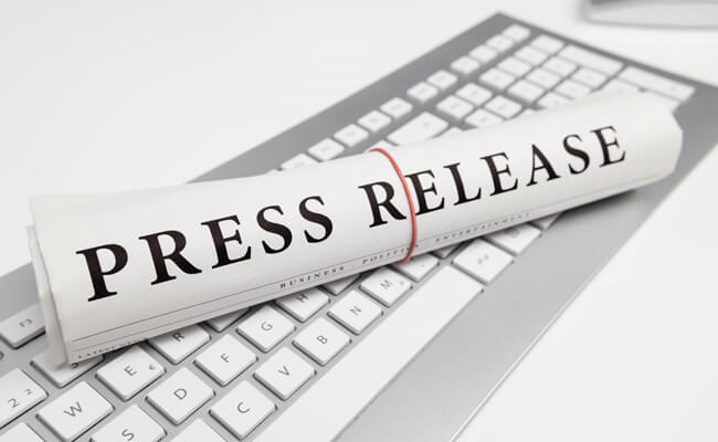 ow-to-do-Press-Releases-for-SEO-Benefit-in-2016