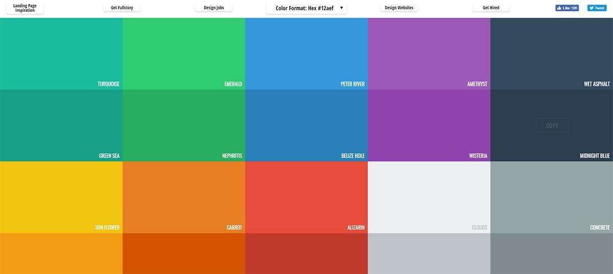 06-flat-ui-colors.jpg