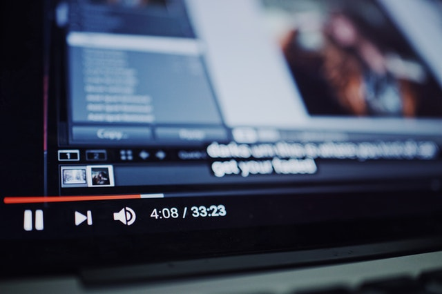 Four Money-Saving Options for Your Multimedia Business Projects