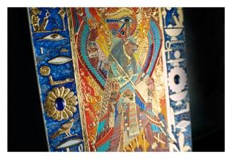 Ptah-Sekhmet-EyeofRa-detail1-web - Copy