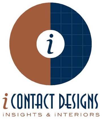 iContact Designs, Inc.
