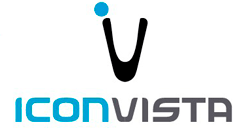Iconvista – Health Solutions