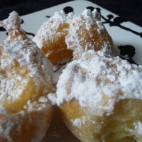 A Taste of New Orleans: Quick and Easy Beignets