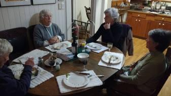 prime-rib-dinner-empty-plates