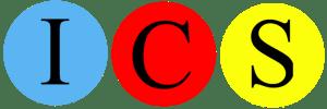 Independent Copier Solutions Ltd