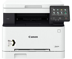 CANON MF641CW