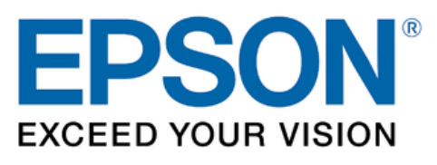 Epson print devices and consumables