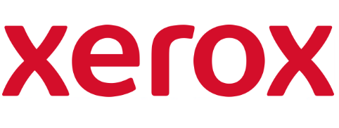 xerox print devices and consumables