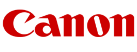 Canon Print devices and trusted consumables