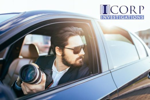 private investigator nyc, icorp investigations