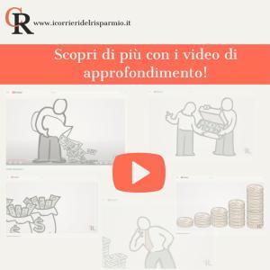 Fondi Comuni – I video