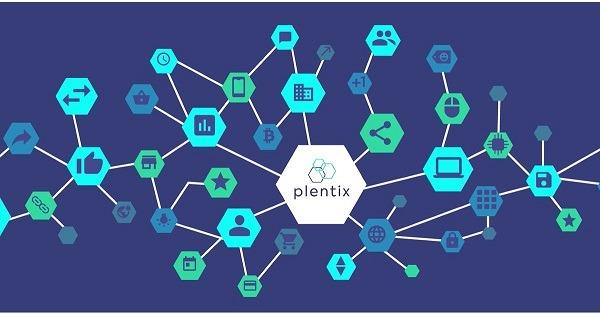 plentix ico review