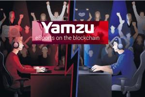 yamzu ico, yamzu ico overview, yamzu ico review, yamzu ico analysis, esports