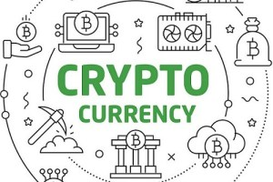 cryptocurrency usecases