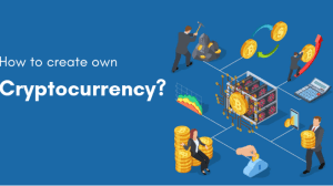 bitexchange-guide-for-how-you-can-create-your-own-cryptocurrency