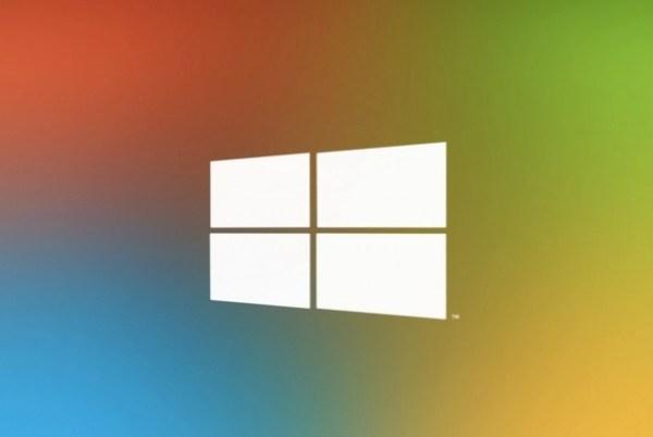 Start Button Is Back In Leaked Windows 8.1