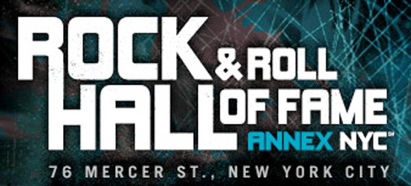 rock-hall-nyc1