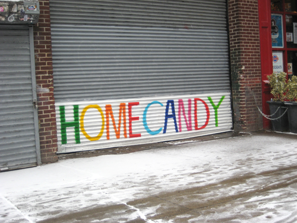 home_candy2
