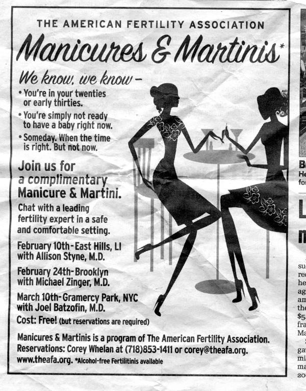 manicure_and_martinins