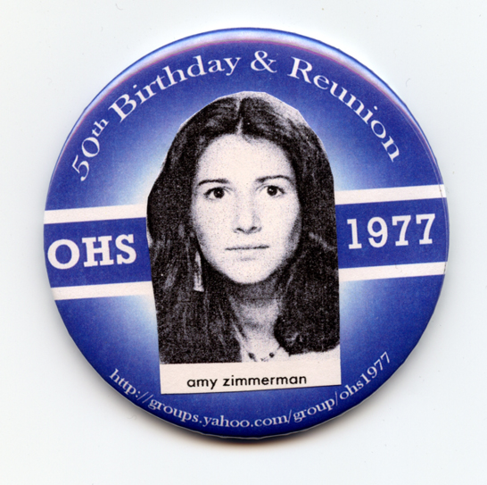 yearbook_button_150