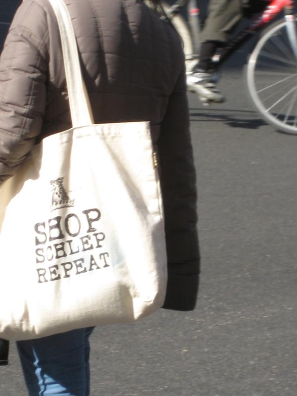 shop_shlep_repeat