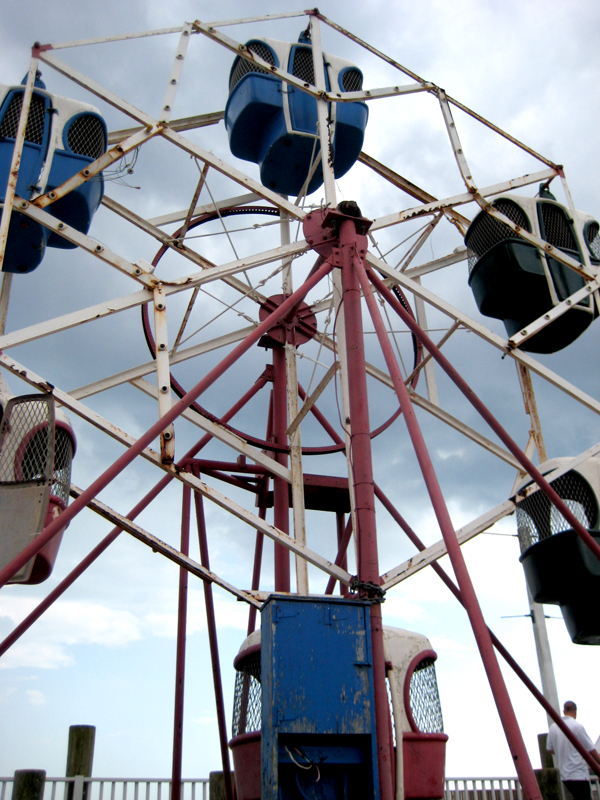 nunley's-ferris-wheel
