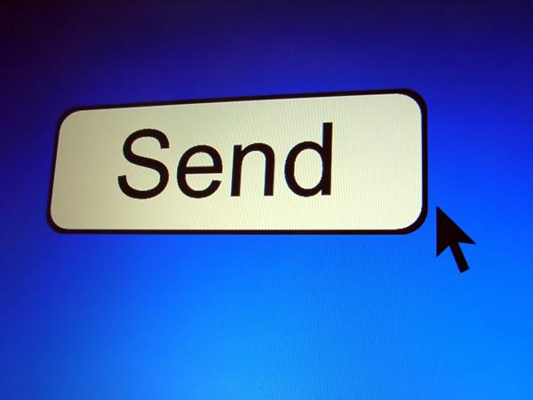 send-button