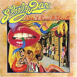 steely_dan-can_t_buy_a_thrill-big