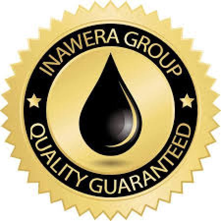 Inawera (INW)
