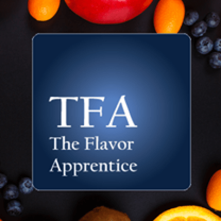 The Flavor Apprentice (TPA)