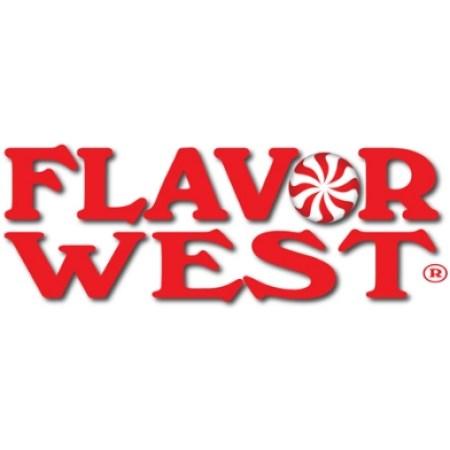 Flavour West (FW)