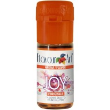"Joy (микс от аромати ""радост"")"
