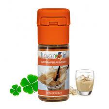 Irish Cream (ирландска сметана)