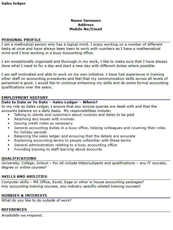 sales clerk curriculum vitae 28 images sales clerk resume sles