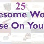 25 Awesome Words to Use on your CV