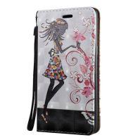 3D_Flower_Fairy_Pattern_Flip_Leather_Samsung_Galaxy_S8_Case_1__17931.1492864805.650.650